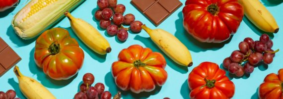 Regulatory Challenges in Medical Foods: Natural Variations in Ingredients