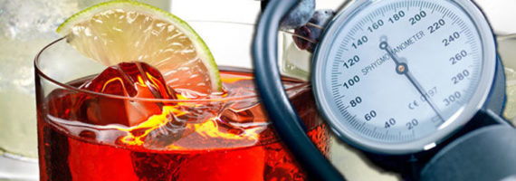 High blood stress: Three juices demonstrated to lower your reading