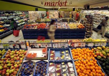 Foodhaul, a digital food hall, objectives to take manage