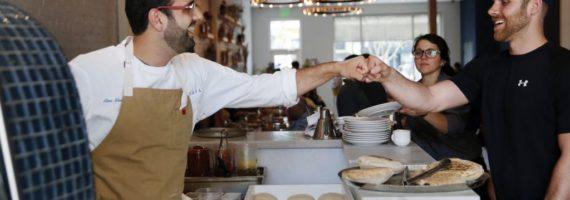 The restaurant proprietor who asked for 1-superstar Yelp opinions