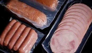 Global Fresh Sea Food Packaging Market 2019