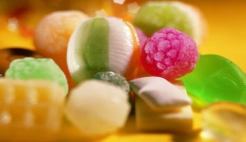Hard Boiled Sweets Market 2019 – Mars, Nestle, Mondelez International, Ferrero, Ezaki Glico