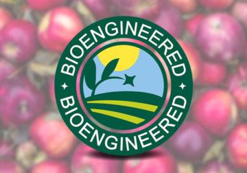 USDA Provides National Bioengineered Food Disclosures Updates