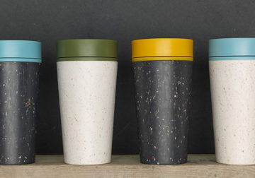 How you're recycling plastic wrong, from espresso cups to toothpaste