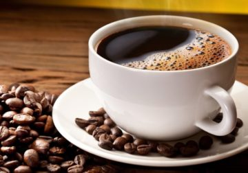 Can You Drink Coffee While Doing Intermittent Fasting?