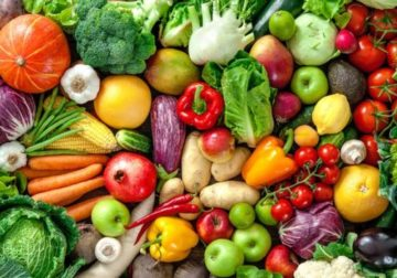 Breaking Nutrition and Diet News from Nutrition 2019