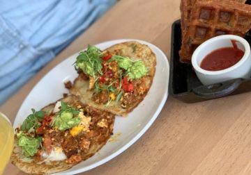 Are These Trending Denver Restaurants On Your Radar?