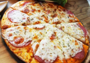 Pizza Recall 2019: More Pizzas Recalled For Lack Of Federal Inspection