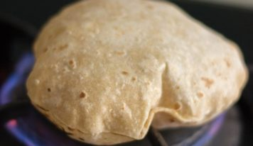 Cooking Tips: How to maintain Chapati Dough safe and gentle for longer