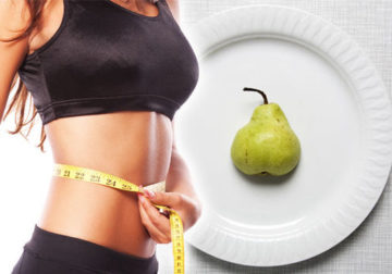 TAKE A WEIGHT OFF The first-rate fasting diets to help boost your weight loss