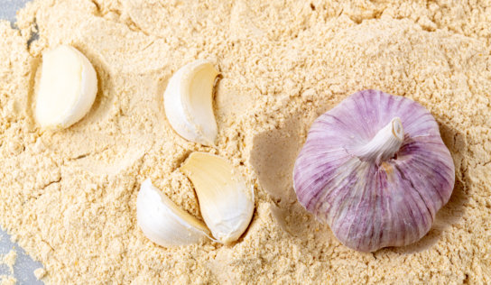 How and when to use garlic powder, a reliable seasoning that deserves respect